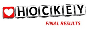 2014 Hockey Logo FINAL RESULTS