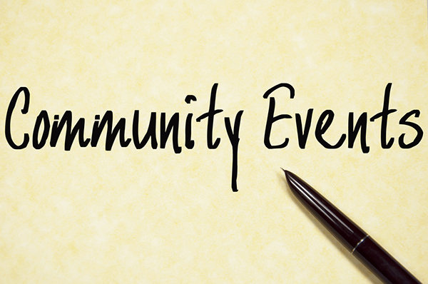 community-events