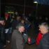 WL council blasted by MURS protesters