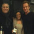 Sting partners with Grimsby entrepreneur