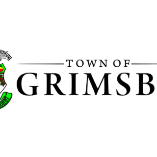 Town of Grimsby