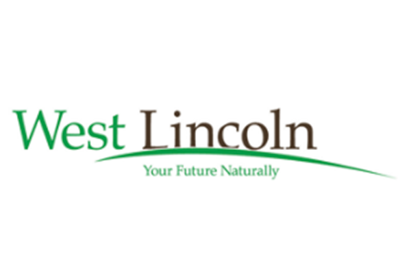 Town of West Lincoln
