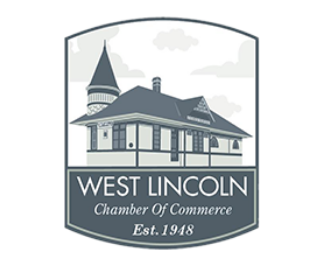 West Lincoln Chamber of Commerce