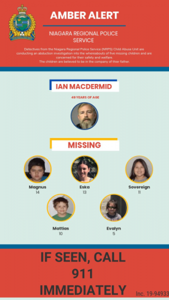 Jordan Amber Alert Suspect and Victims Oct. 1